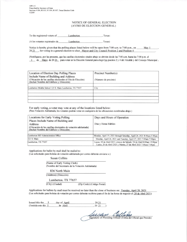 Notice of Election - Signed_page-0001